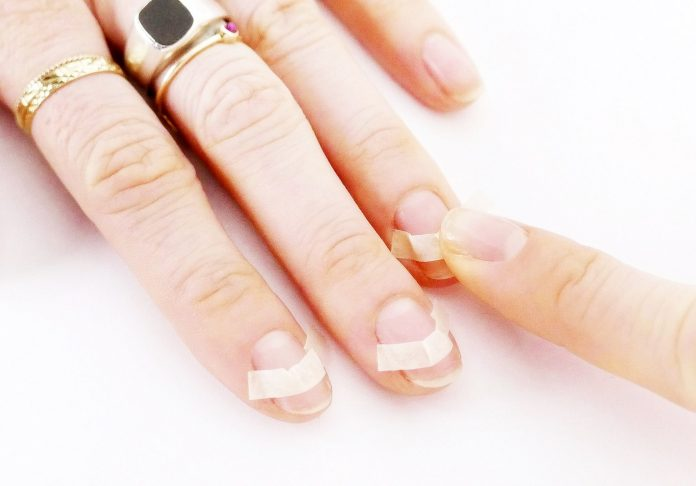French Manis